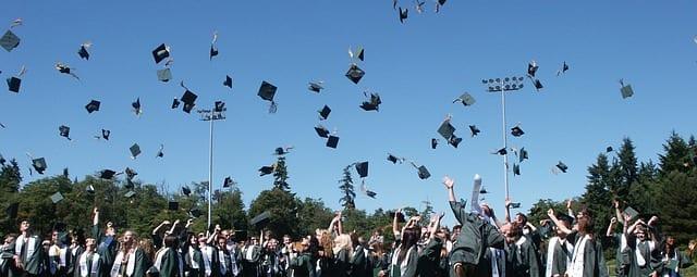 Lise Diploması