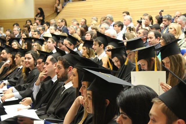 Heidelberg Üniversitesi