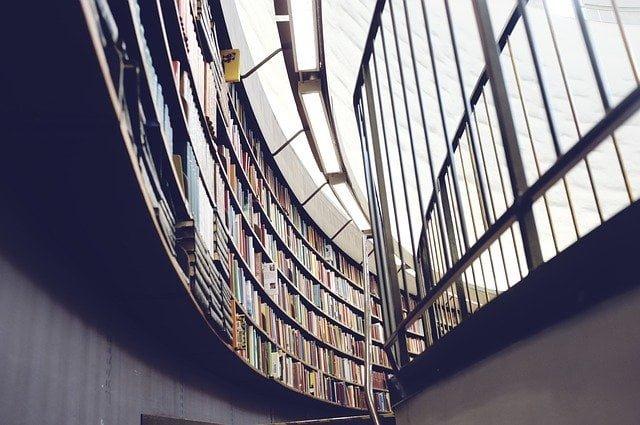 Makedonya Üniversitesi Okumak