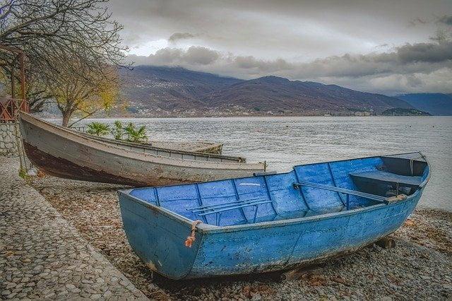 Makedonya fotoğrafları