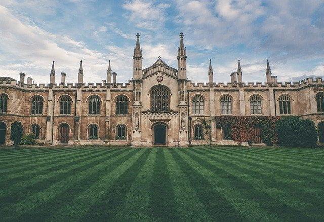 Aibu Hangi Üniversite