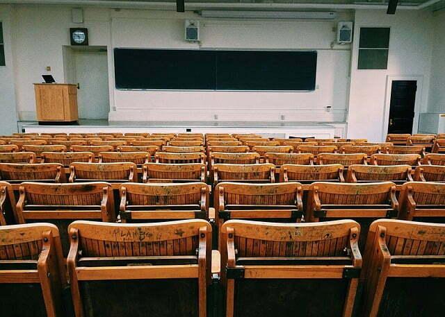 Türkiye'de Psikoloji Alanındaki En İyi Üniversiteler