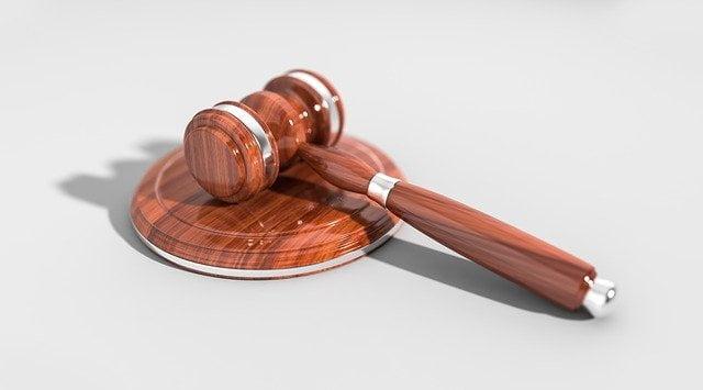 Hukukta Yüksek Lisans Ekşi