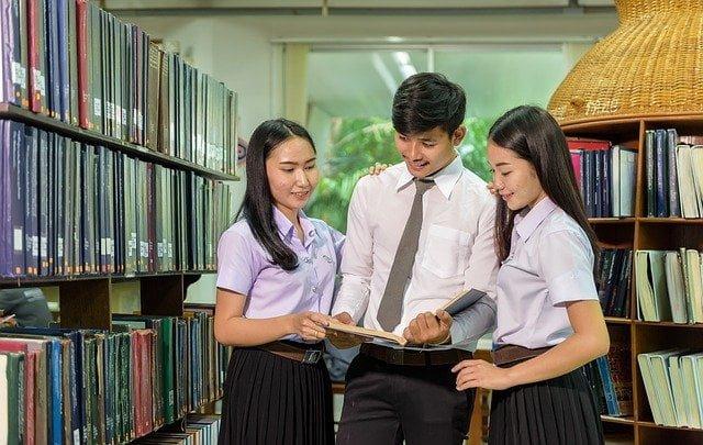 Balkanlarda Üniversite Okumak